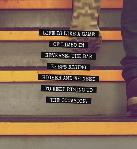 inspirational quotes (164)